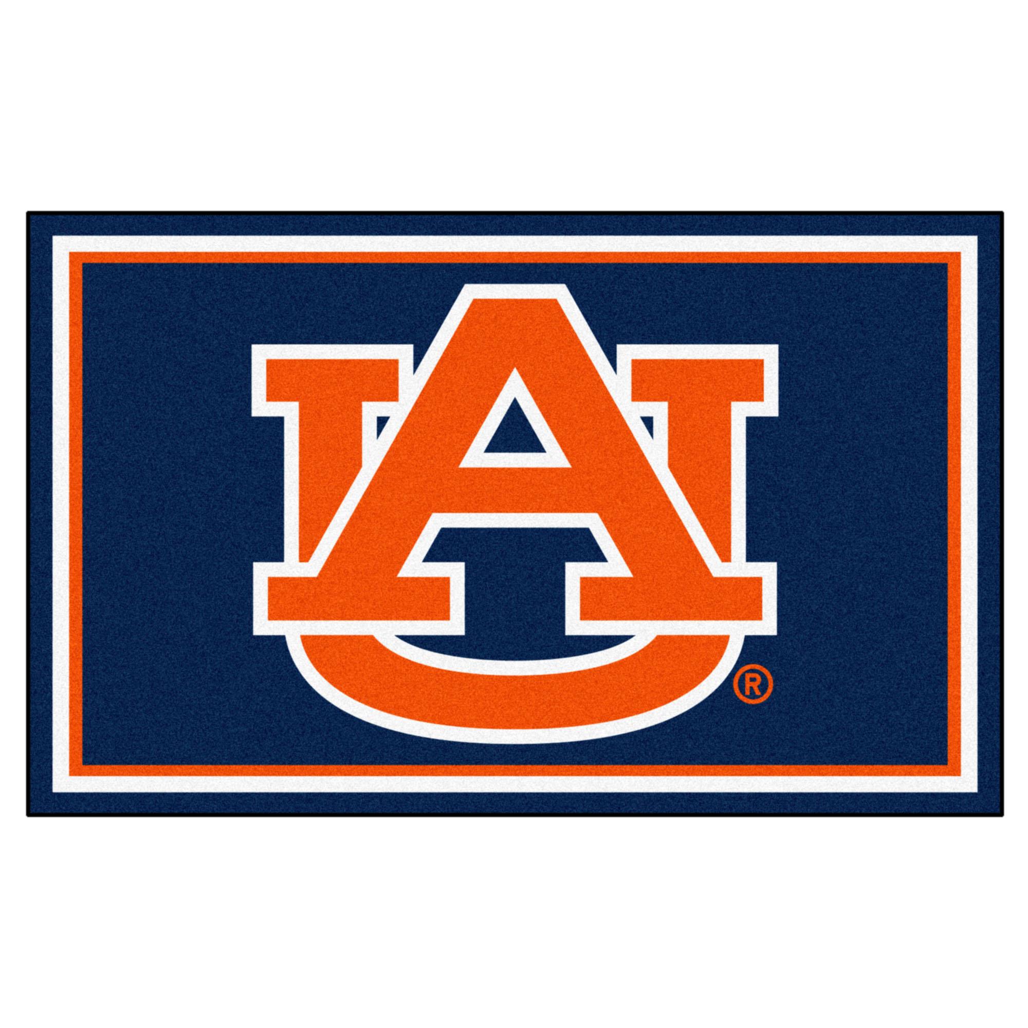 Auburn 4'x6' Rug