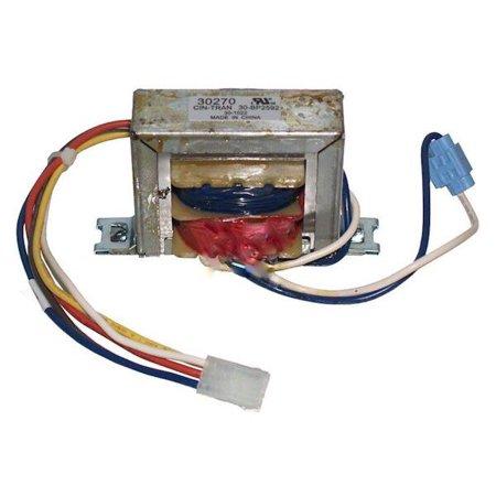 Marquis Spa Mts Ii Transformer 240v Circuit Boards MRQ600-6206 -
