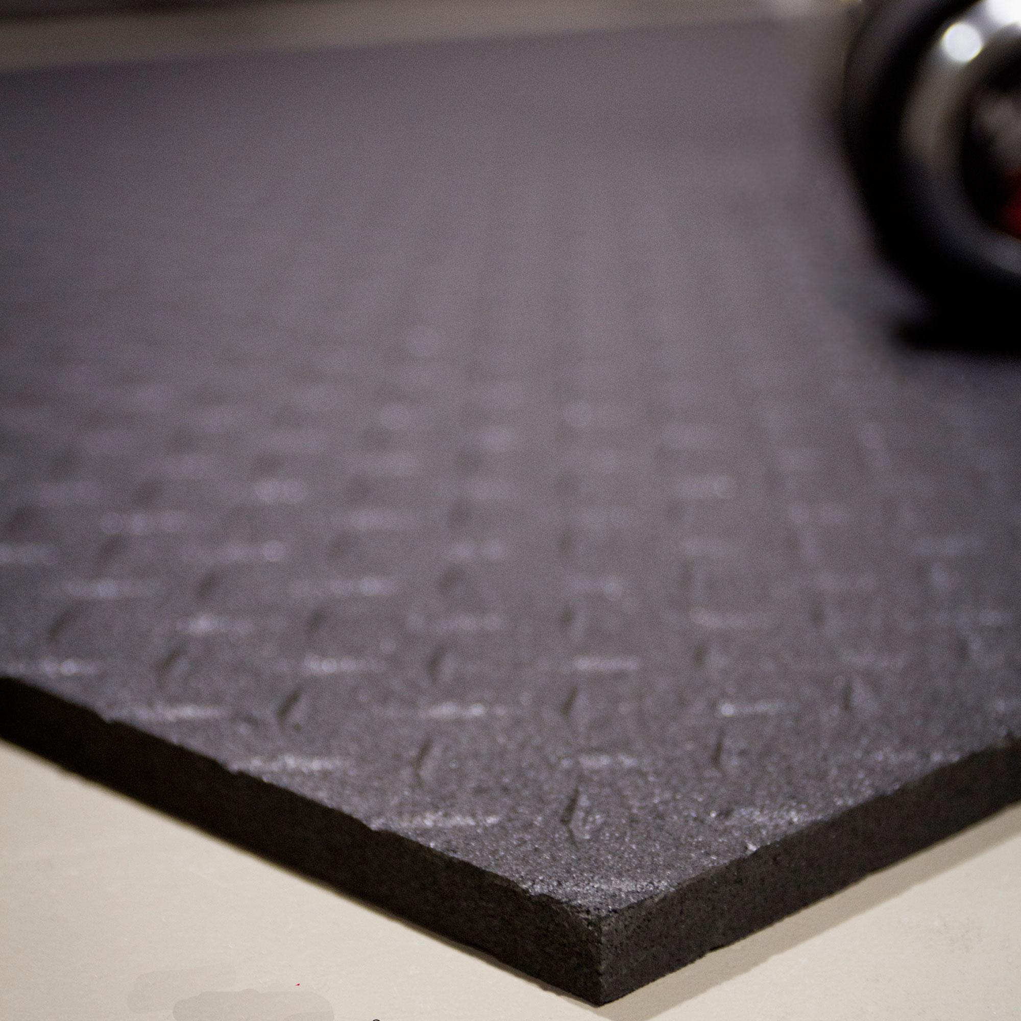 XMark XMat Ultra Thick Gym Flooring