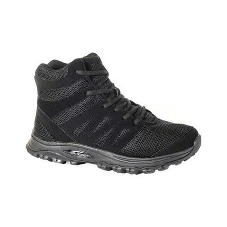 Women's Mt. Emey 9315 Walking Boot