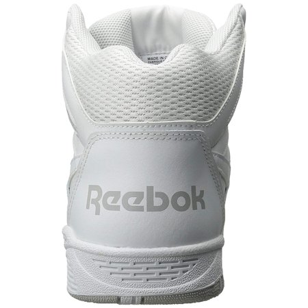 Reebok - Reebok Men s Royal Bb4500 Hi Fashion Sneaker c6a07871e