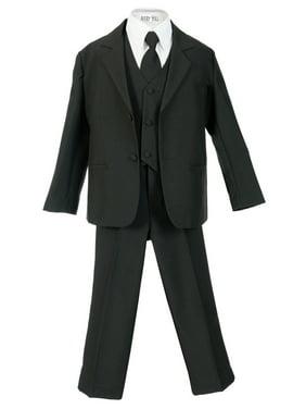 0a635dbd8 Boys Coats   Jackets - Walmart.com