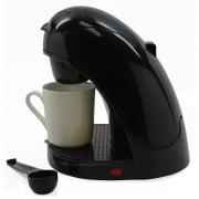 Brentwood Single Cup Coffee Maker- Black - image 1 de 1