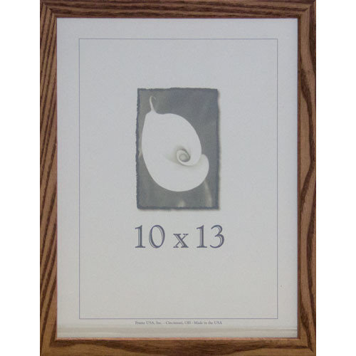 Frame USA Architect Picture Frame