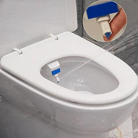 Fabulous Notika Bathroom Smart Toilet Seat Bidet Set Intelligent Uwap Interior Chair Design Uwaporg