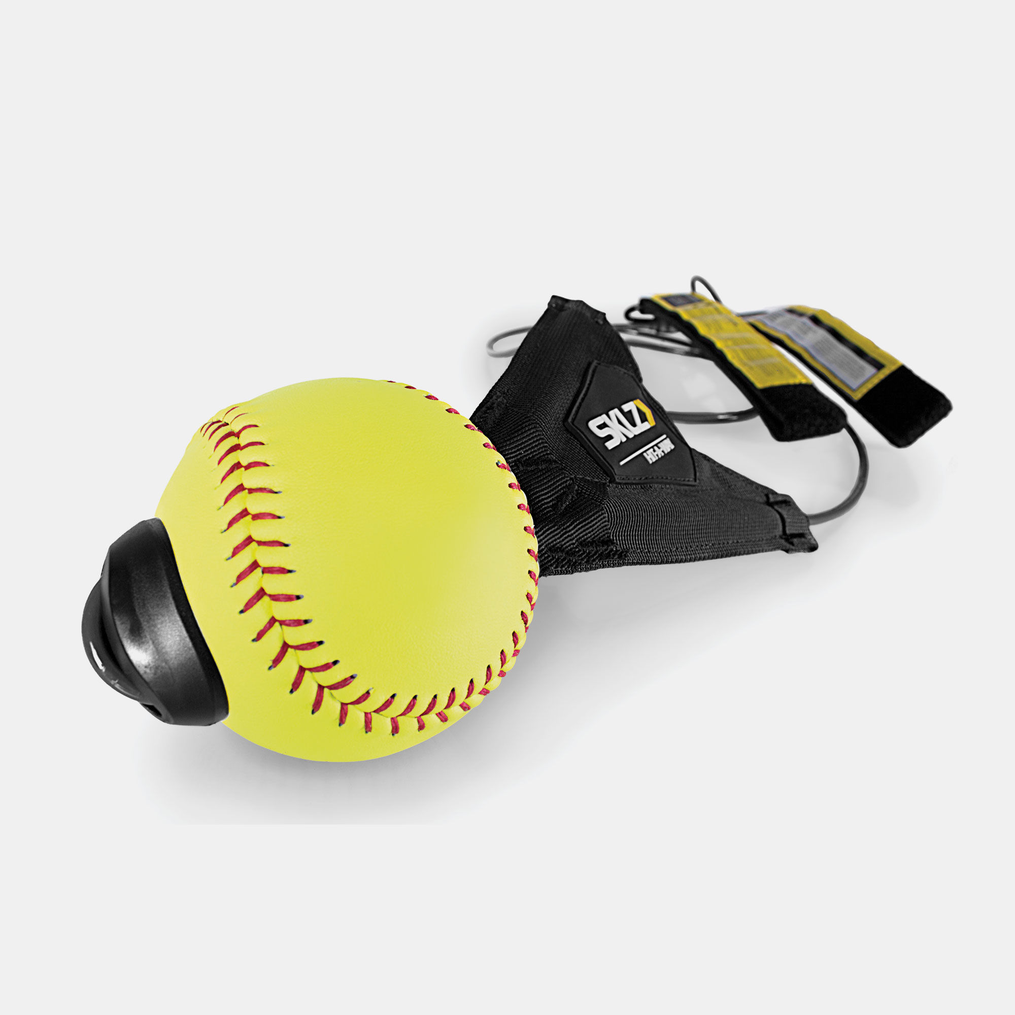 SKLZ Hit-A-Way Portable Swing Trainer for Softball