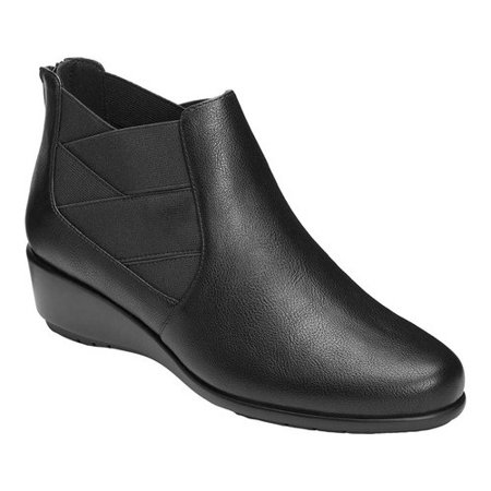 Women's A2 by Aerosoles Above All Ankle Boot