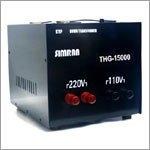 Simran Voltage Transformer Power Converter 15000 Watts St...
