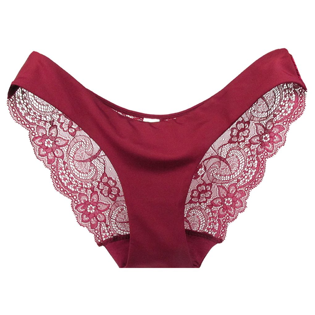 c1afd1981707 Vs Pink Seamless Panties