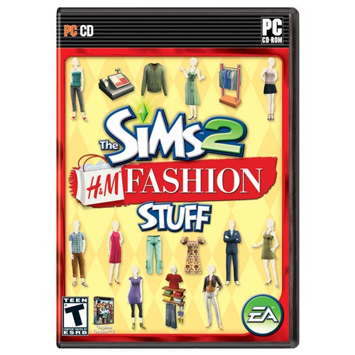 The Sims 4 Expansion & Stuff Packs list » Sims 4 Updates 58
