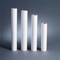 """Table Paper 18"""" X 225"""" Economy Smooth-Case of 12"""