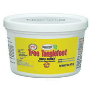 Scotts Ortho Roundup 211088 15 oz Tanglefoot Tree Insect Barrier