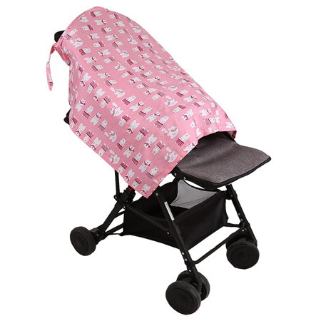 Baby Nursing Cover & Nursing Poncho - Multi Use Cover for Baby Car Seat Canopy, Shopping Cart Cover, Stroller Cover, 360° Full Privacy Breastfeeding Protection, Baby Shower Gifts for Boy&Girl Baby Nursing Cover & Nursing Poncho - Multi Use Cover for Baby Car Seat Canopy, Shopping Cart Cover, Stroller Cover, 360 Full Privacy Breastfeeding Protection, Baby Shower Gifts for Boy&GirlSpecification:Material:CottonColor: As the pictures shown.Size:100cm*70cm/39.37 *27.55 Package Included:1*Multi Use Nursing Covers
