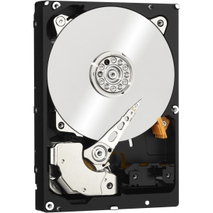 RE 4TB SAS 6GB/S 7.2K RPM 3.5IN DISC PROD SPCL SOURCING SEE NOTES