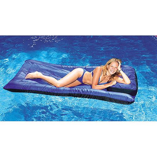 Ultimate Floating Pool Mattress