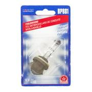 """Wagner Lighting BP881 T-3 1/4 Bulb 13/32"""""""