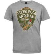 Dr. Seuss Eggstra Eggstra T-Shirt by