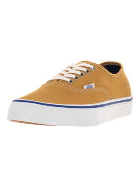 aa971f31f9 Product Image Vans Unisex Authentic Skate Shoe