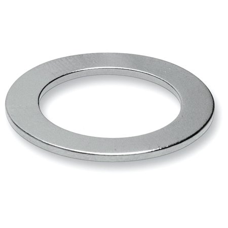 Motion Pro Oil Filter Magnet 23.8mm and 15/16