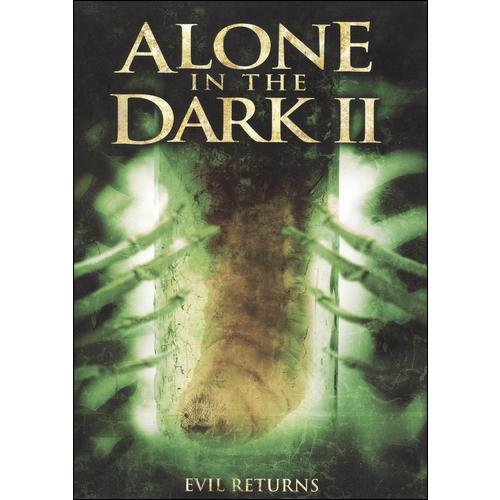 Alone In The Dark 2: Fate Of Existence