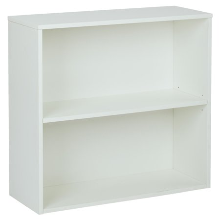 white wood bookcase shelf narrow bookshelf laminate intended furniture bookcases for