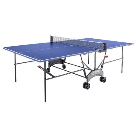 Kettler-Outdoor-Table-Tennis-Table-Axos-1