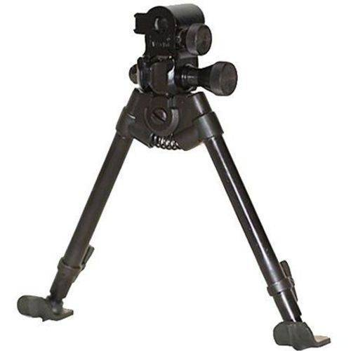 "Versa Pod 150-072 Bipod with 9"" To 12"" Height Adjustment by KFS INDUSTRIES"