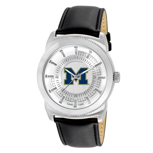 Michigan Vintage Watch