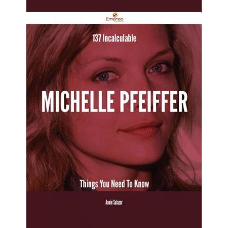 137 Incalculable Michelle Pfeiffer Things You Need To Know - - Michelle Pfeiffer Catwoman Mask