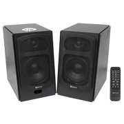 Best Tv Speakers - (2) Speaker Home Theater System For LG SK8000 Review