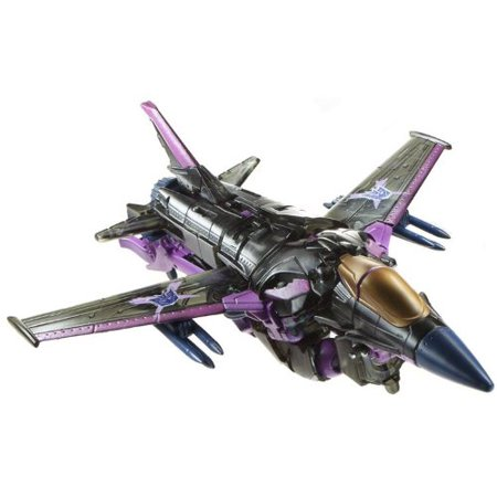 Bbts Exclusive Dark Energon Deluxe   Starscream By Hasbro