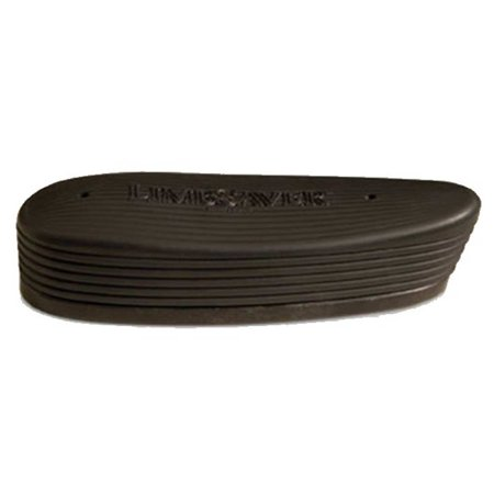 Limbsaver Recoil Pad Mossberg Synthetic Pre-2003 (Limbsaver Slip On Recoil Pad For Mossberg 500)