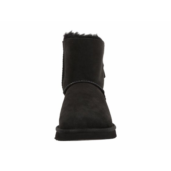 1d240612a16 UGG Women's Naveah Mini Bow Boots 1012808