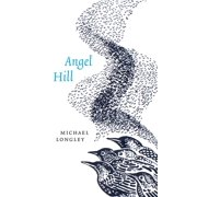 Angel Hill - eBook