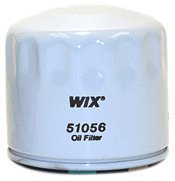 Wix 51056Mp Engine Oil Filter