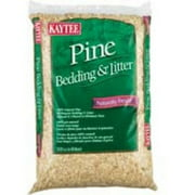 Kaytee Pine Bedding ; Litter 100% Natural Pine 500 Cu In