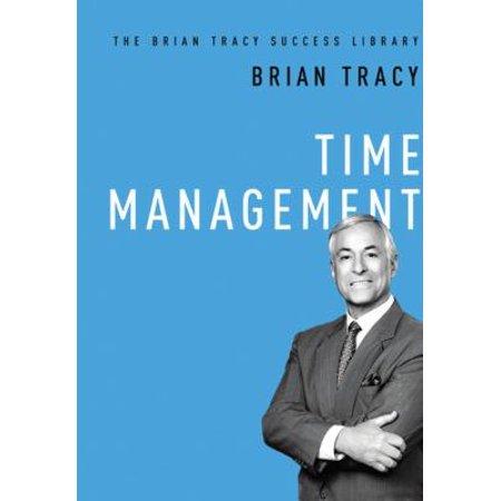 Time Management (Time Management Module)