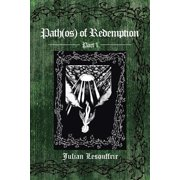 Path(os) of Redemption