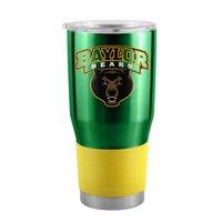 Baylor Bears 30oz. Ultra Travel Tumbler - No Size