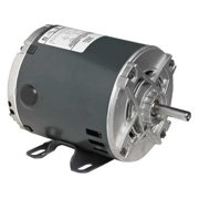 General Purpose Motor, Marathon Motors, 5KH36LN488X