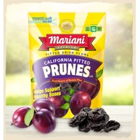 Mariani Premium Pitted Prunes, 36 oz