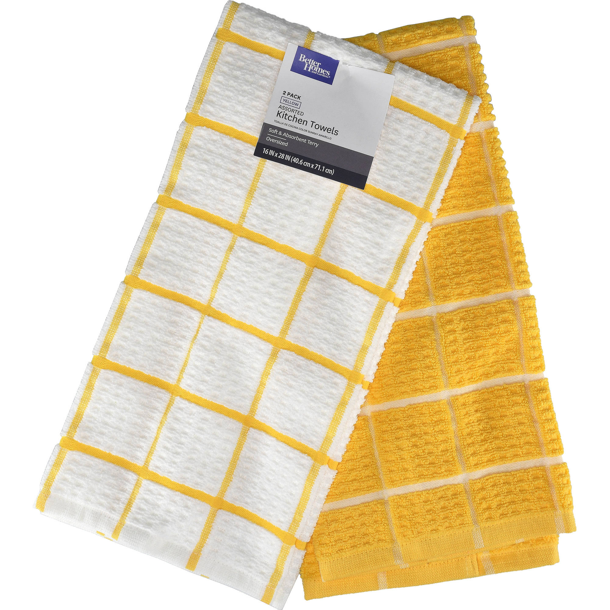 yellow kitchen towels – Skooki