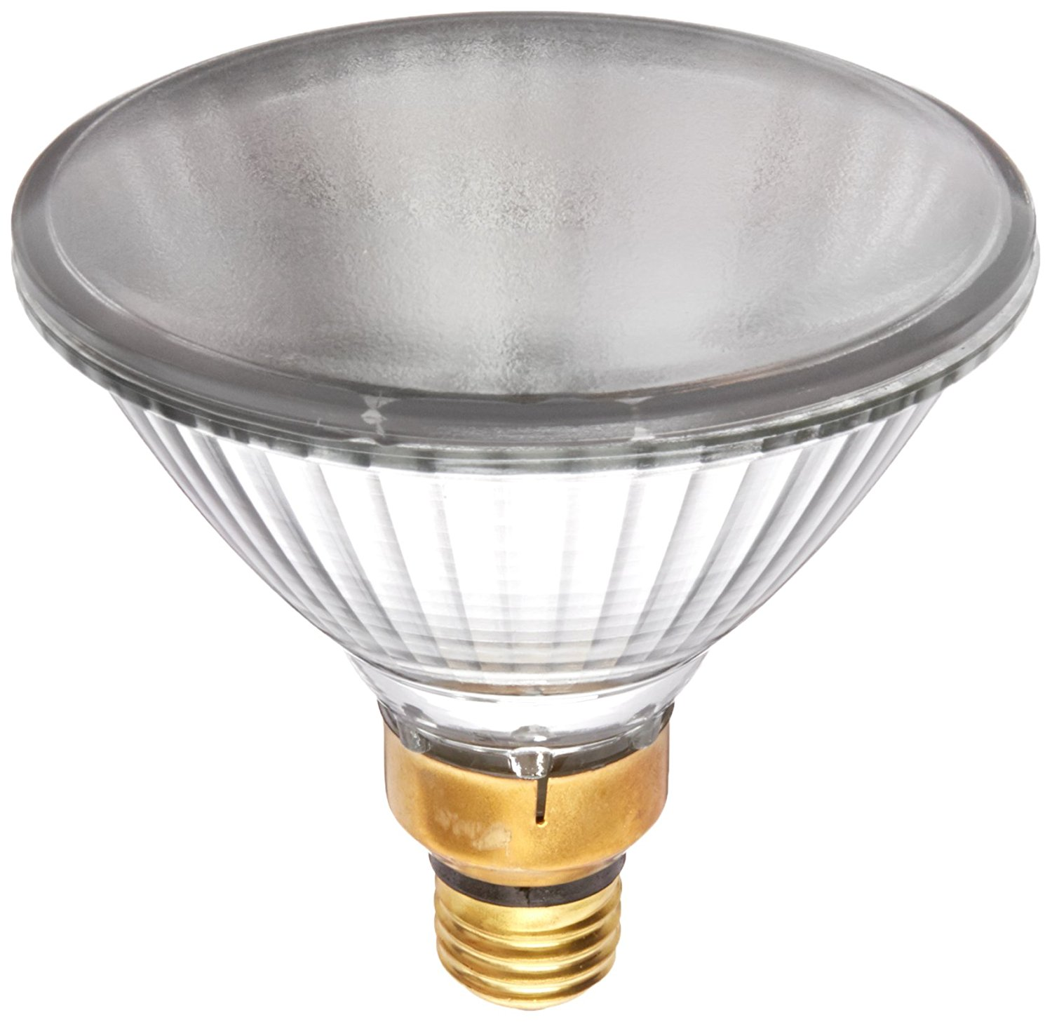 Halogen Heat Lamp 50W..., By Zoo Med Ship from US by