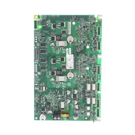 siemens 500 650217 pad 4 main distribution power supply. Black Bedroom Furniture Sets. Home Design Ideas