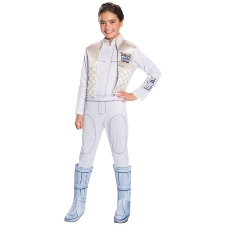 Star Wars Forces Of Destiny Deluxe Princess Leia Organa Girls - Princess Leia Costume Cheap