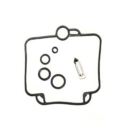 New Carburetor Carb Repair Rebuild Kit for Suzuki GSX600F
