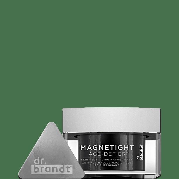 Dr. Brandt - Dr. Brandt Skincare MAGNETIGHT Age-Defier ...