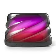Blackweb - Best Buy All Portable Speakers