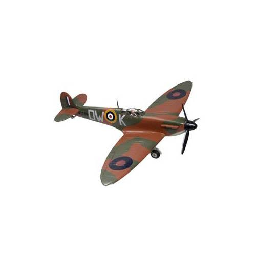 Revell 1:72 Spitfire Plane Model Kit