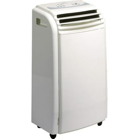 Cc 10 000 Btu Air Conditioner Walmart Com